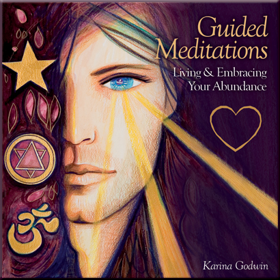 Guided Meditations Living E