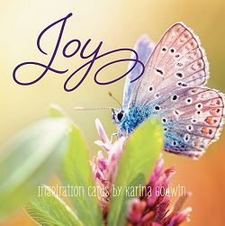 Joy Inspiration Cards Image for web
