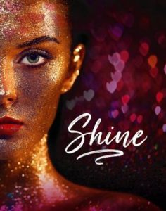 Shine Journal Cover LowRes