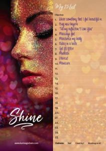 Shine 25-List-01LowRes